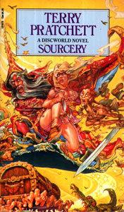 Soucery